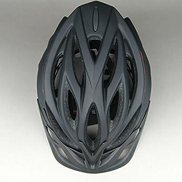 230g de peso ultra ligero de calidad de la calidad del casco de la corriente de