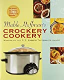 Crockery Cookery, Mable Hoffman, 1557882177
