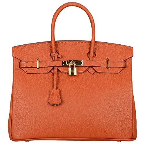 Luxury Designer Handbags (SanMario Designer Handbag 40cm/16