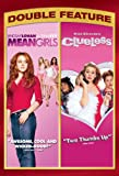 Mean Girls/Clueless (Double Feature)