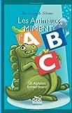 Les Animaux Miment l'ABC. un Alphabet Extraordinaire!, Joe Swing and Silvano Scolari, 1493549960