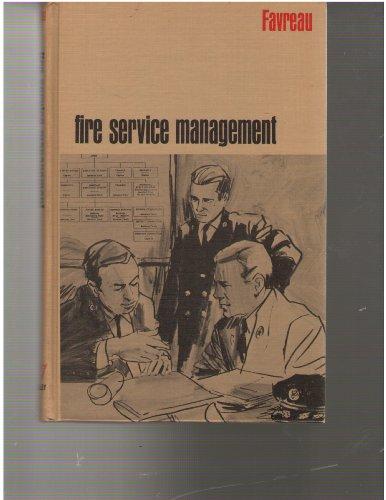 australian emergency management handbook series