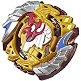 BEYBLADE Burst Turbo Slingshock Balar B4 Single Battling Top, Right-Spin Attack Type, Age 8+