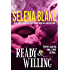 Ready & Willing (Paranormal Erotic Romance)