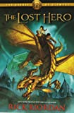 The Heroes of Olympus Series