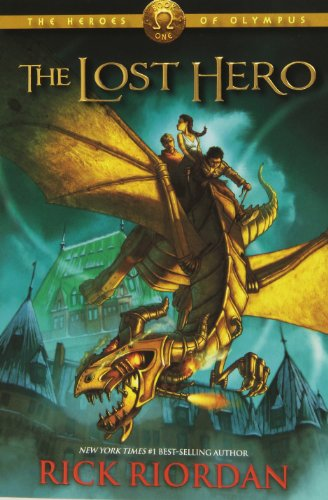 the-lost-hero-heroes-of-olympus-book-1
