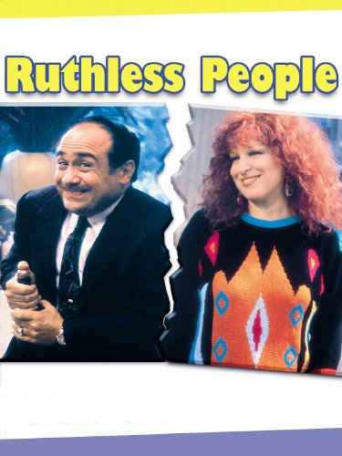 Ruthless People