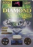 Diamond Male Enhancement Pills Review and Comparison