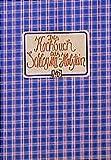 Das Kochbuch aus Schleswig-Holstein (Landschaftsküche)
