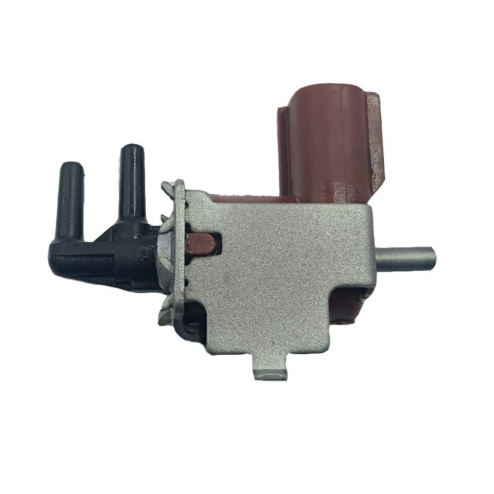 Doicoo Ignition Knock Detonation Sensor 8961512040 for Toyoya 4Runner Avalon Camry Tacoma Tundra Previa Sienna Solara Supra Lexus ES300 GS300 LS400 RX300 SC400