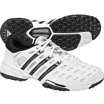 641aaabd931 Adidas CC Feather IV Tennis Shoe Men s  Amazon.co.uk  Sports   Outdoors