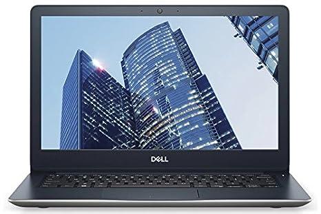 DELL SU 5370 Gris, Plata Ordenador portátil 1920 X 1080 Pixel 1,60 GHz Intel® CoreTM i5 de Ottawa, generación i5 - 8250u: Amazon.es: Informática