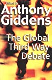 The Global Third Way Debate, , 0745627420