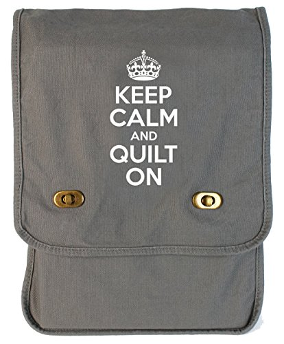 quilt carrying bag - 7