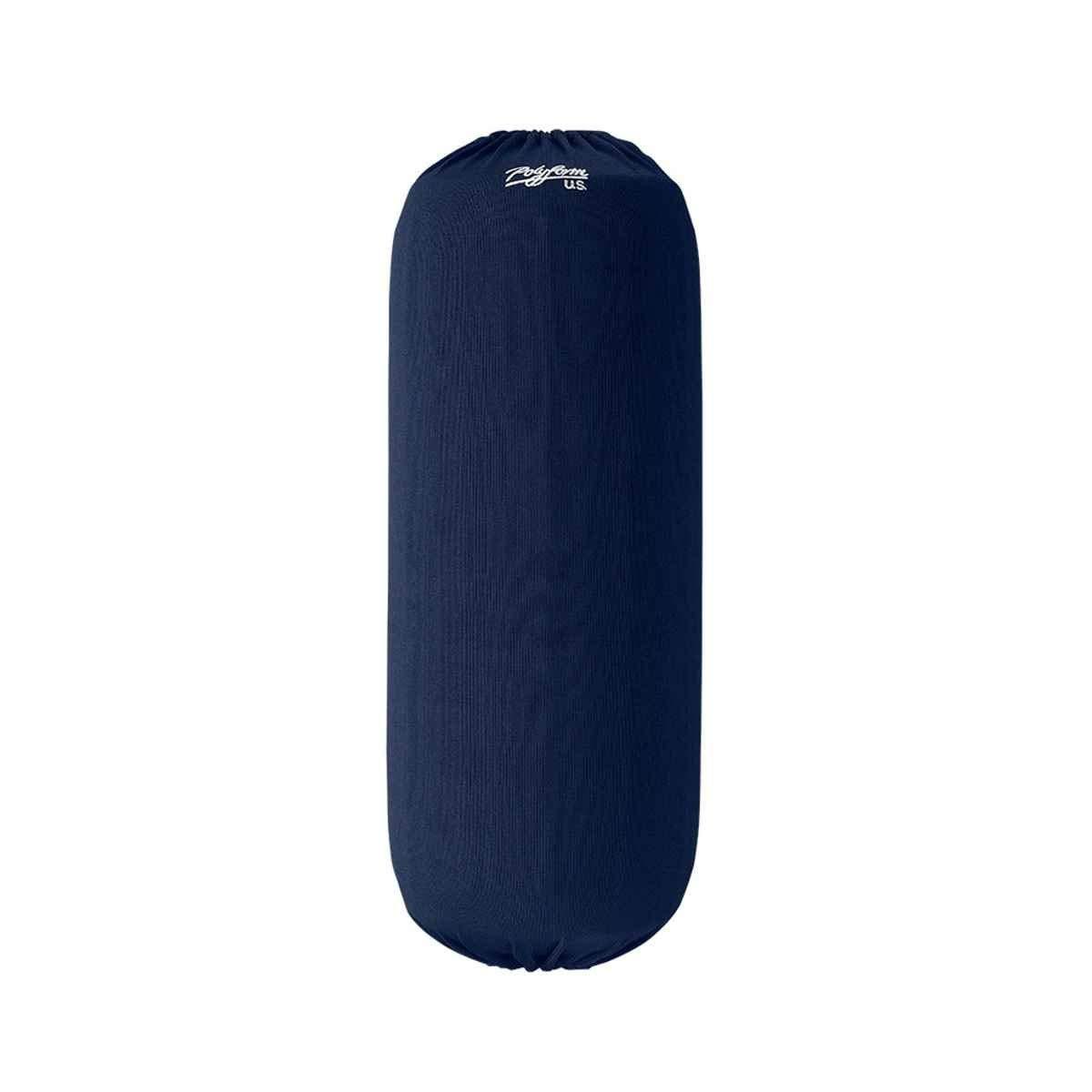 Polyform Fender Cover Blue Htm-3 G-6 by Polyform