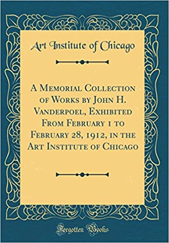 art institute of chicago free day february 28