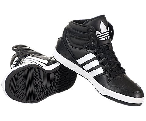 Adidas Shoes Uae Price