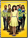 New Girl: The Complete Fourth Season [ Edizione: Stati Uniti]