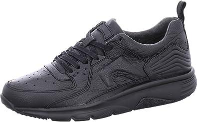 Camper Men's Drift Sneaker   Shoes