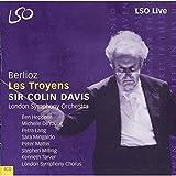 Berlioz: Les Troyens [The Trojans]