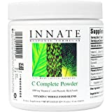 INNATE Response Formulas - Flora 20-14 Ultra Strength, 20 Billion Active Cells of 14 Different Strains, 60 Tablets