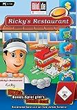 Bild.de Rickys Restaurant