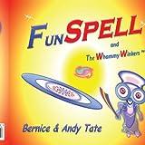 FunSpell