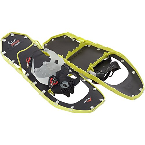 MSR Women's Lightning Explore Snowshoe, Infuse, 22-Inch