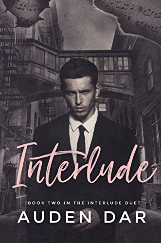 Interlude: ( Book Two in the Interlude Duet)