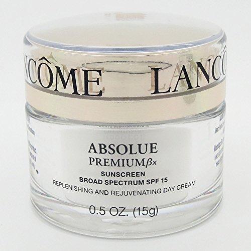 lancome-absolue-premium-bx-advanced-replenishing-cream-spf15-05oz