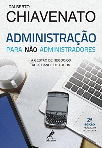 PDF EM BAIXAR GRATIS LIVROS CHIAVENATO