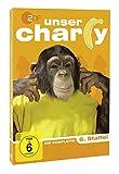 UNSER CHARLY-DIE KOMPLETTE 6.STAFFEL