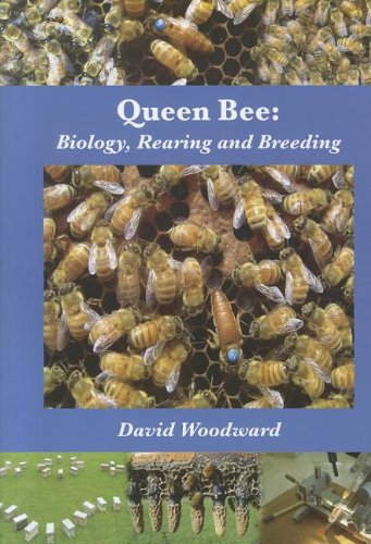 Queen Bee: Biology, Rearing and Breeding