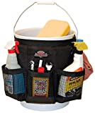 Bucket Boss AB30060 Wash Organizer