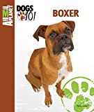 Boxer, Terry Albert, 0793837235