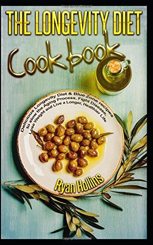 zone recipe books - 4