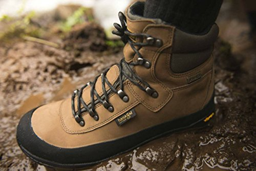 Pictures of Hanagal Men's Hiking BootsBackpacking Trekking and 3