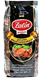 Zalin gekochte/gesalzene Wassermelonen Kerne Snack Food Fingerfood 500g