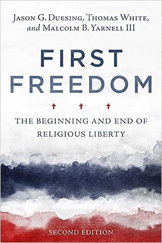 Bible Verses On Freedom