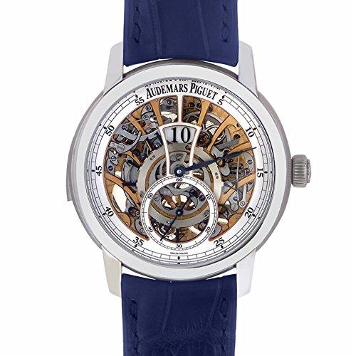 audemars-piguet-jules-grand-complications-mechanical-hand-wind-mens-watch-certified-pre-owned