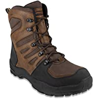 London Fog Greenwich Men's Hiker Boot