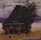 Hommage Symphonique by Erik Norlander (2013-05-03)