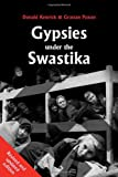 Gypsies under the Swastika, Donald Kenrick and Grattan Puxon, 1902806808