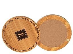 Eminence Mocha Berry Bronzer Mineral Illuminator, Medium to Dark, 0.28 Ounce
