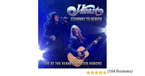Download Lagu Stereo Hearts Stafaband