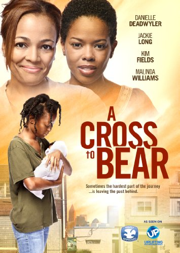 Cross to Bear, A -