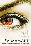 Crash (Visions Book 1)