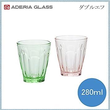Amazon | アデリア(石塚硝子) ダ...