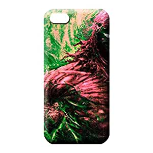 iphone 5 5s mobile phone case Personal covers style disturbed