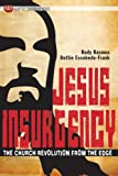 img - for Jesus Insurgency: The Church Revolution from the Edge (Adaptive Leadership Series) by Rudy Rasmus (2012-02-01) book / textbook / text book
